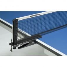 Сетка для тенниса Cornilleau Advance Black (3469)