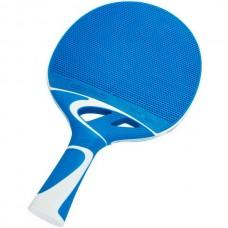 Ракетка для настільного тенісу Cornilleau  Tacteo 30 Outdoor (3472)