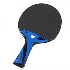 Ракетка для настільного тенісу Cornilleau  Nexeo X90  outdoor Blue (10867)