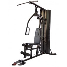 Фитнес станция  FITFABRICA MULTI GYM 1000 (16393)