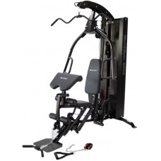 Фитнес станция  FITFABRICA MULTI GYM 2000 (16394)