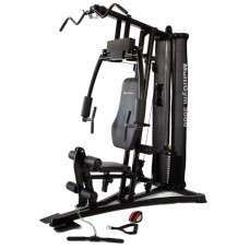 Фитнес станция  FITFABRICA MULTI GYM 3000 (16395)