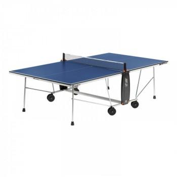 Стол для настольного тенниса в закрытых помещениях CORNILLEAU Sport 100 Indoor (S100)