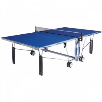 Стіл для настільного тенісу всепогодний CORNILLEAU Sport 200 S Outdoor (3451)