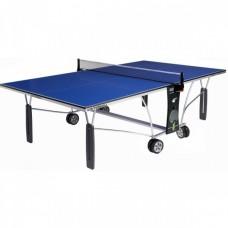 Стол для настольного тенниса в закрытых помещениях CORNILLEAU Sport 250 Indoor (S250)