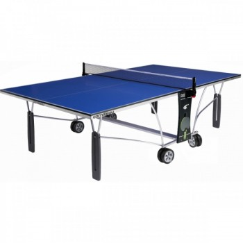 Стіл для настільного тенісу в закритих приміщеннях CORNILLEAU Sport 250 Indoor (S250)