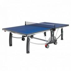 Стол для настольного тенниса в закрытых помещениях CORNILLEAU SPORT 500 INDOOR (S500)
