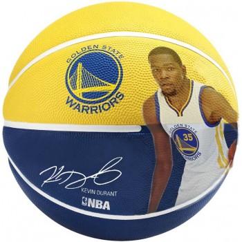 М'яч баскетбольний Spalding NBA Player Kevin Durant Size 7