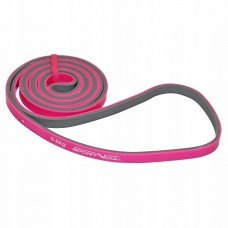 Еспандер-петля (резина для фітнесу і спорту) SportVida Power Band 10 мм 0-8 кг SV-HK0207