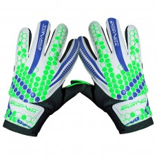 Воротарські рукавички SportVida SV-PA0011 Size 6