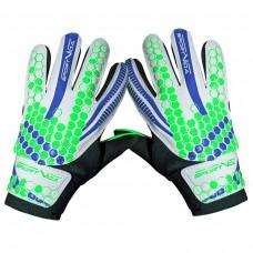 Воротарські рукавички SportVida SV-PA0012 Size 7