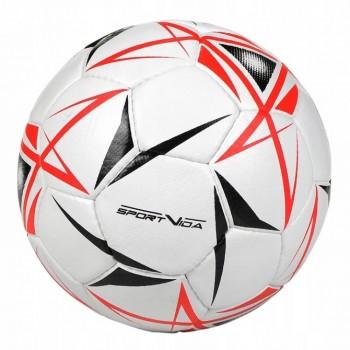 М'яч футзальний SportVida SV-PA0023 Size 4