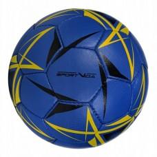 М'яч футзальний SportVida SV-PA0028 Size 4
