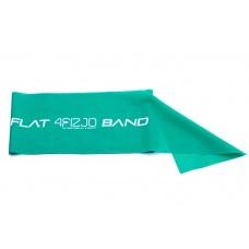 Стрічка-еспандер для спорту та реабілітації 4FIZJO Flat Band 200 х 15 cм 5-8 кг 4FJ0005