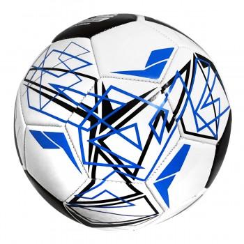 М'яч футбольний SportVida SV-WX0008 Size 5