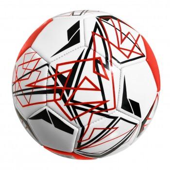 М'яч футбольний SportVida SV-WX0007 Size 5