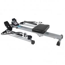 Гребний тренажер One Fitness Z5213