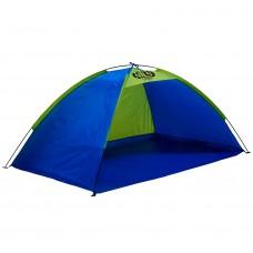 Пляжний тент Nils Camp NC1504 197 x 118 x 89 см