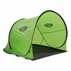 Пляжний тент Nils Camp NC1511 140 х 120 х 106 см