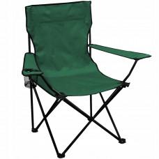 Крісло складне для кемпінгу та рибалки SportVida SV-ML0006