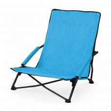 Крісло-лежак для пляжу SportVida SV-ML0003