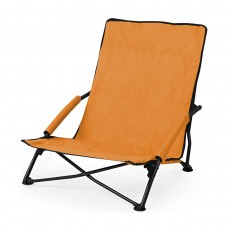 Крісло-лежак для пляжу SportVida SV-ML0002
