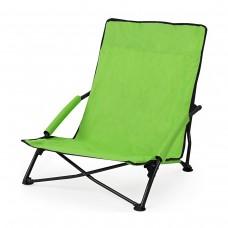 Крісло-лежак для пляжу SportVida SV-ML0001