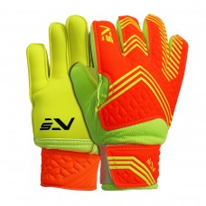 Воротарські рукавички SportVida SV-PA0037 Size 5