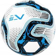 М'яч футбольний SportVida SV-PA0027-1 Size 5