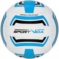 М'яч волейбольний SportVida SV-PA0035 Size 5