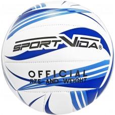 М'яч волейбольний SportVida SV-WX0013 Size 5