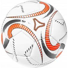 М'яч футбольний SportVida SV-WX0015 Size 5