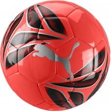 М'яч футбольний Puma One Triangle Ball 083268-02 Size 5