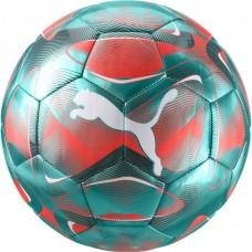 М'яч футбольний Puma Future Flash Ball 083262-02 Size 5
