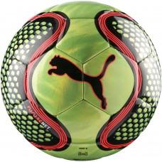 М'яч футбольний Puma Future Net Ball 082915-01 Size 5
