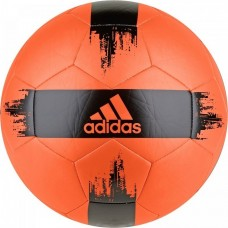 М'яч футбольний Adidas EPP 2 Ball DY2513 Size 5