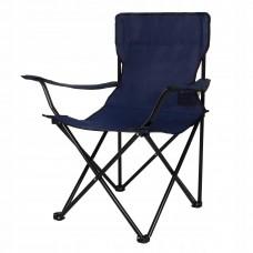 Крісло складне для кемпінгу та рибалки Springos CS0003