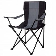 Крісло складне для кемпінгу та рибалки Springos CS0004