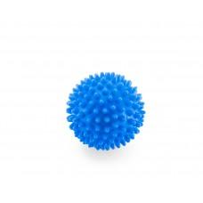 Масажний м'яч з шипами 4FIZJO Spike Ball 8 см 4FJ0146