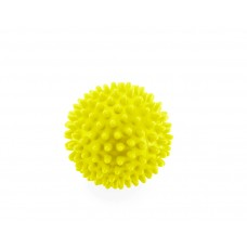 Масажний м'яч з шипами 4FIZJO Spike Ball 10 см 4FJ0148
