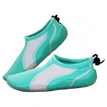 Взуття для пляжу і коралів (аквашузи) SportVida SV-GY0003-R38 Size 38 Mint