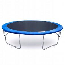 Накладка для пружин (захисний край) для батута Springos 10FT 305-312 см Blue