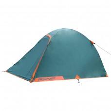 Палатка туристична двомісна SportVida 270 x 155 см SV-WS0020