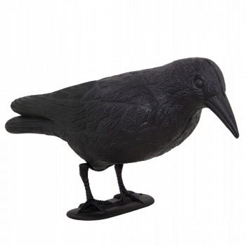 Ворон для відлякування птахів Springos GA0129