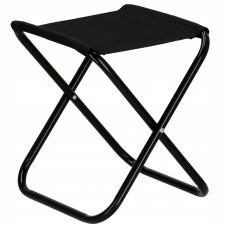 Крісло (стілець) складне для кемпінгу та рибалки Springos CS0007