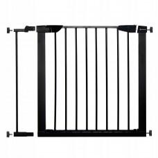 Дитячий бар'єр (ворота) безпеки 82-89 см Springos SG0002A