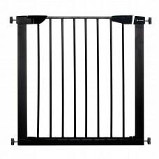 Дитячий бар'єр (ворота) безпеки 75-82 см Springos SG0002