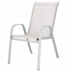 Крісло садове Springos для балкону та тераси GC0035