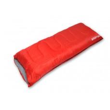 Спальний мішок SportVida SV-CC0008 Red
