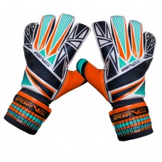 Воротарські рукавички SportVida SV-PA0008 Size 7